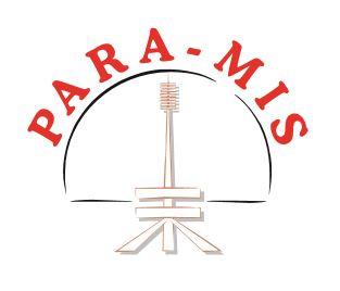 Para-Mis Kft. Dobozgyártás és Csomagolástechnika