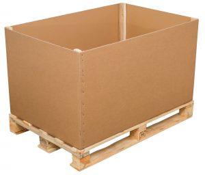 para-mis autoipari doboz