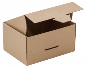 para-mis muszaki doboz