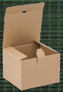 autóipari doboz 2