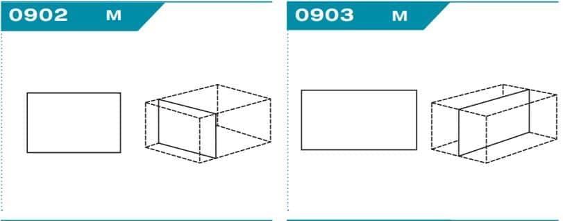 fefco 0902-3