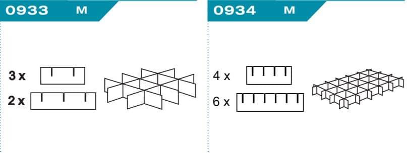 fefco 0933-34