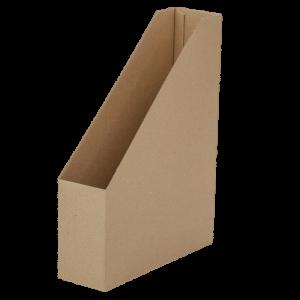 Irattároló doboz Para-Mis Kft.
